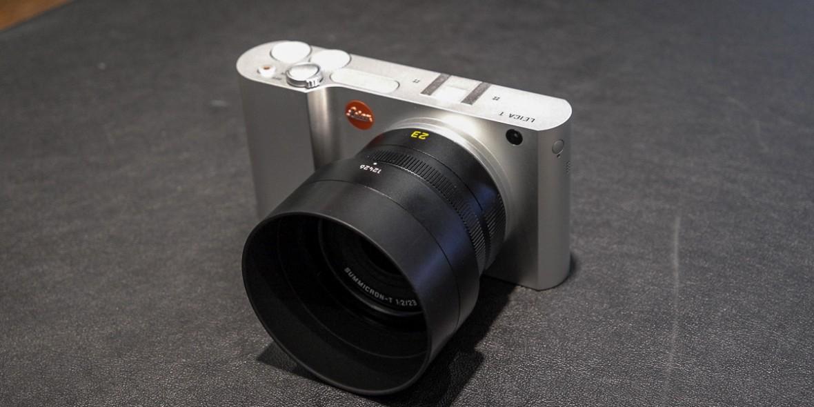 mit dem 23mm f/2